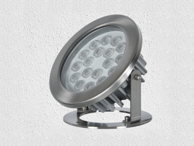 http://www.honland-lighting.com/uploadfiles/107.151.154.110/webid1195/source/201905/155844269075.jpg