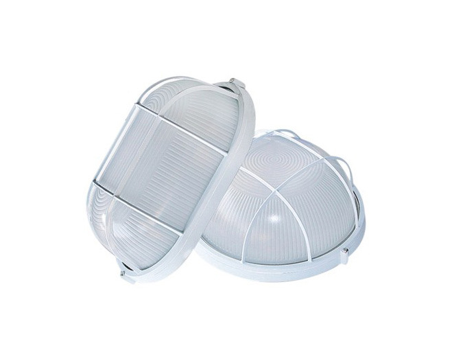 LED防潮灯纬来体育直播官网 总决赛