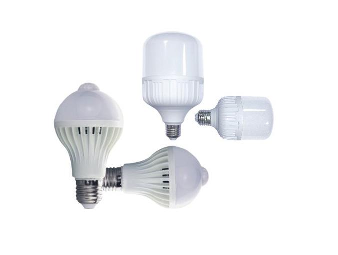 LED球泡betway中国官方网站