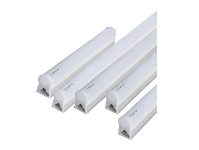T5-LED-铝支架betway中国官方网站