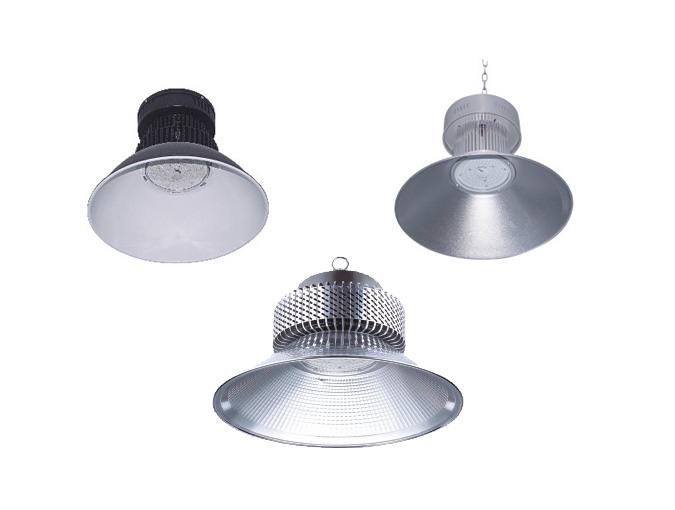 //www.honland-lighting.com/uploadfiles/107.151.154.110/webid1195/source/201905/155885328473.jpg