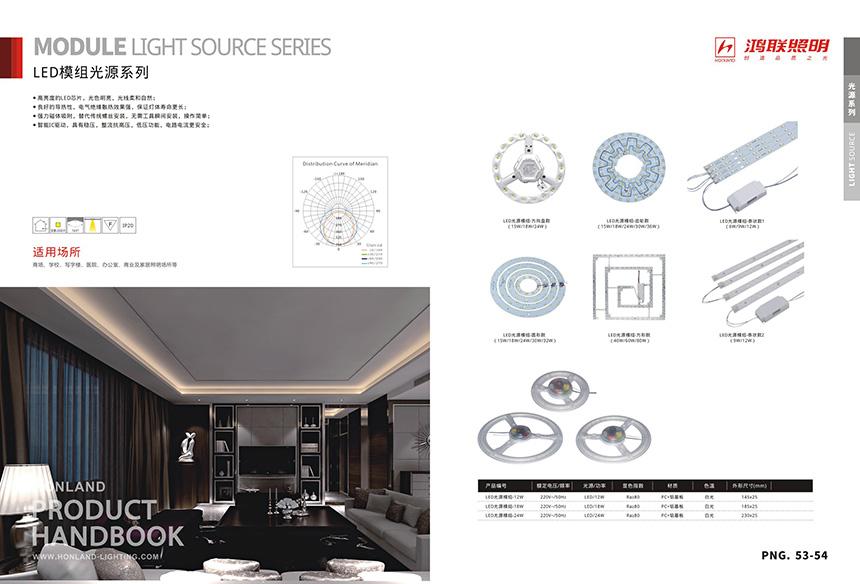 LED模组光源betway中国官方网站D01.jpg