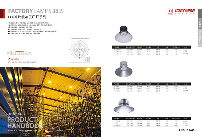 LED冲片散热工厂灯betway中国官方网站D01.jpg