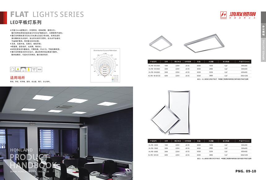 LED平板灯betway中国官方网站D01.jpg