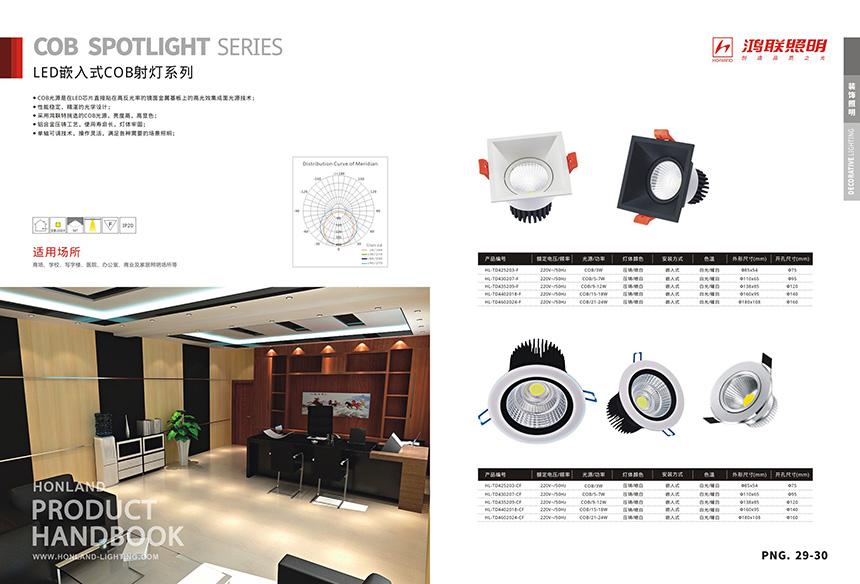 LED嵌入式COB射灯betway中国官方网站D01.jpg